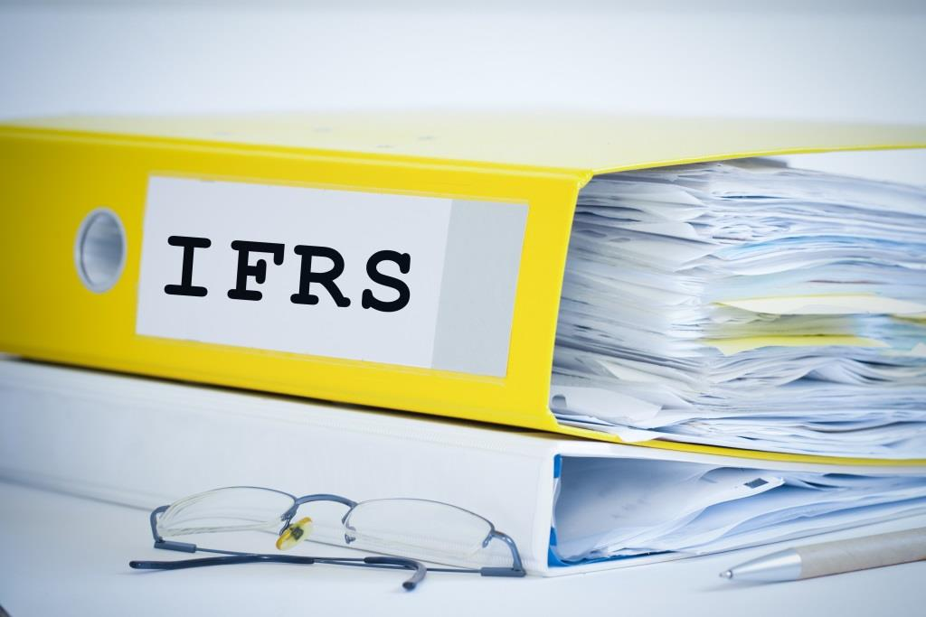 IFRS 17 impact